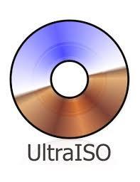 1615069184_806_ultraiso-free-crack-2723000