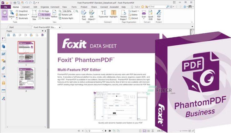 1615069296_726_foxit-phantompdf-free-9782384