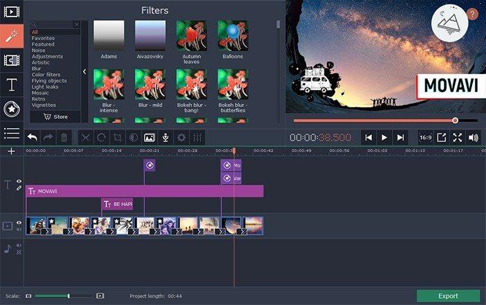 1615069304_305_movavi-video-suite-free-download-3539275