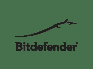 1615069439_564_bitdefender-crack-300x222-9983041