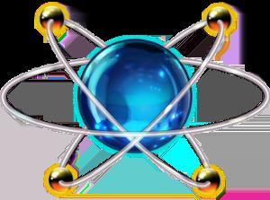 1615069443_959_proteus-license-key-300x223-7345693