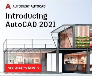 autocad-2021-crack-7973396