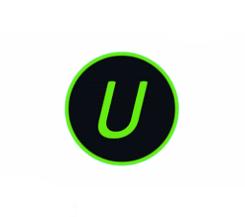 IOBIT Uninstaller Pro Key Crack