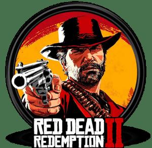 Red Dead Redemption Crack
