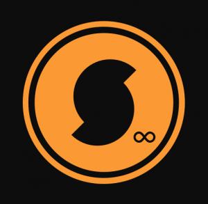 SoundHound Pro APK Crack