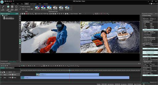 vsdc-video-editor-pro-crack-5854395