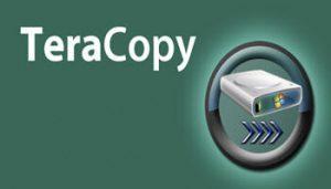 1615068926_985_teracopy-pro-free-300x171-7635890