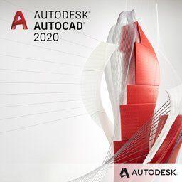 Autodesk AutoCAD Crack.