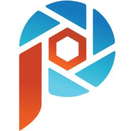 Corel PaintShop Pro Crack With Activation Code
