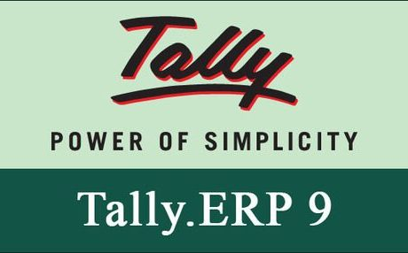 Tally ERP 9 Crack Serial Key Download Latest