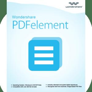 wondershare-pdfelement-crack-300x300-7316288