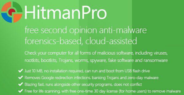 hitman-pro-product-key-1060048