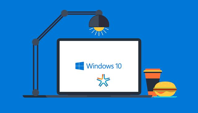 removewat-windows10-crack-3712645