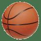 баскетбол basketball bet365