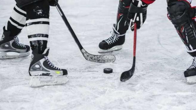 хокей на лед bet365