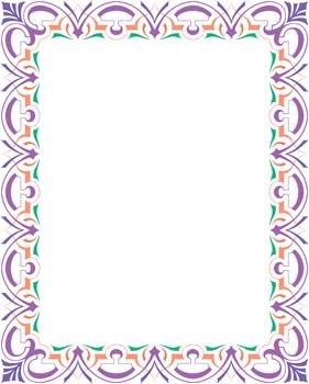 303 Cadres Et Bordures Vectors For Free Page 7 365psd