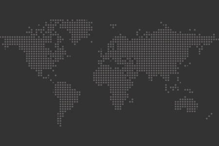 Dot World Map.Dot World Map Free Download Photo Gallery For Photographers With Dot