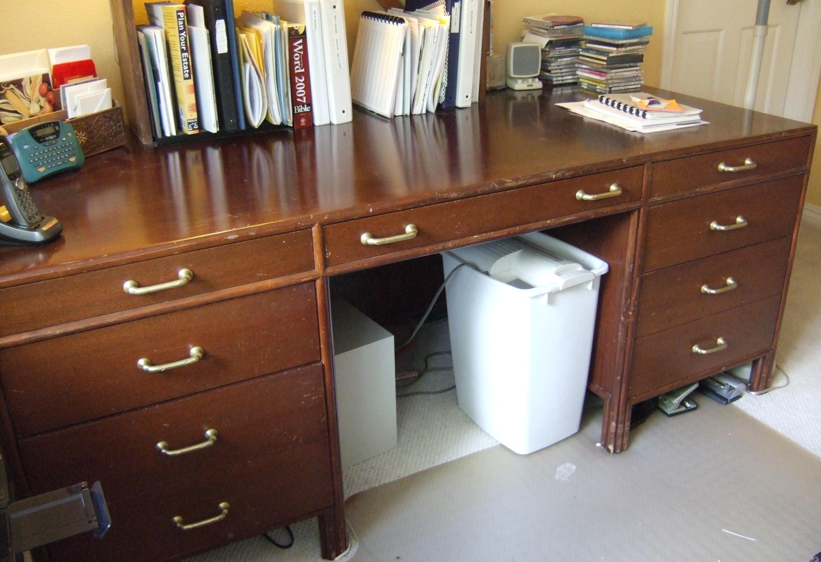 mcguire-desk
