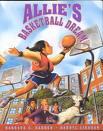 allie's basketball dream