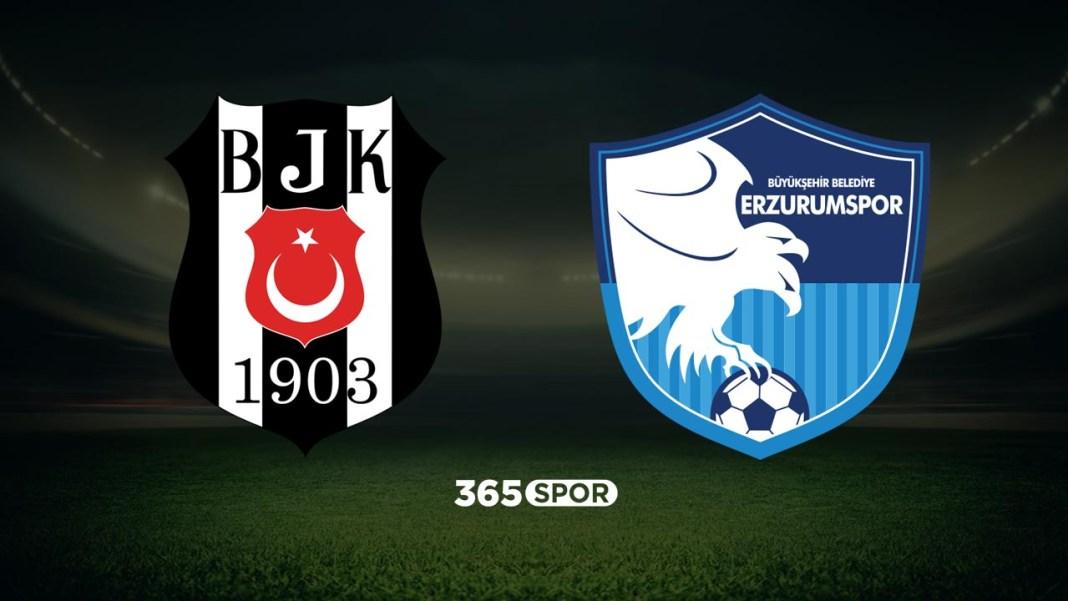BJK Erzurum