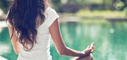 Remedios Caseros y Consejos para manejar el Enojo o la Ira