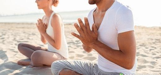 Remedios para manejar el enojo, ira u hostilidad