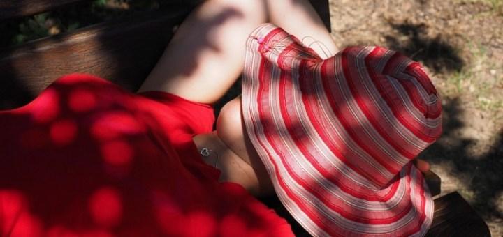 7 causas del cansancio crónico con soluciones naturales