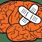 #DiaMundialSaludMental, salud mental laboral