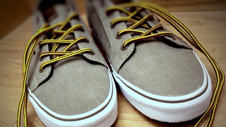 El calzado del futuro: las marcas que buscan cambiar la industria.