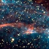 Extensión del universo