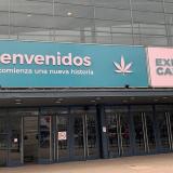 Expo Cannabis Argentina, la primera gran exposición sobre cannabis de Argentina