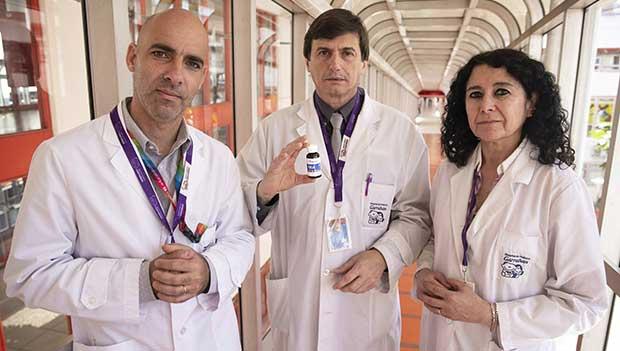 Expo Cannabis Argentina y la salud