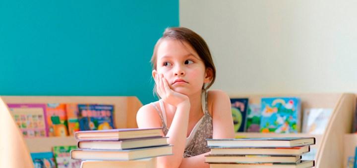 Cómo interpretar el comportamiento de los niños