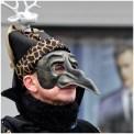 Maskenzauber Hamburg 2017 (21) | 365tageasatzaday