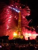 fireworks_14_july_paris6_2014.jpg