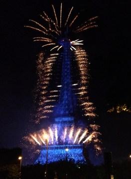 fireworks_14_july_paris7_2014.jpg