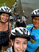 loire_velo_france_biking.jpg