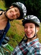 loire_velo_france_biking_1.jpg
