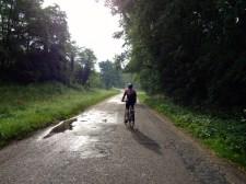 la_loire_a_velo_bike_6.jpg