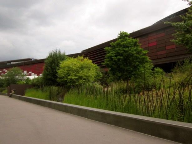 rue_de_l'Université_2.jpg