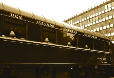orient_express_paris6.jpg