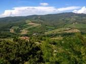 tuscany_valley.jpg