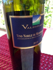 Vino-Nobile-di-Montepulciano2.jpg