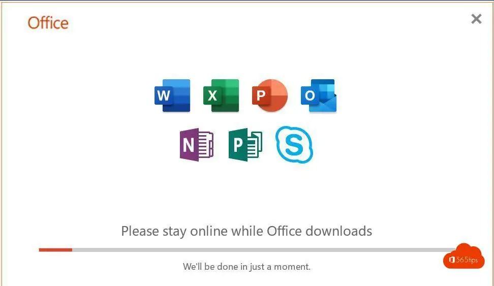 Wat is het verschil tussen Office 365 ProPlus & Office 2019?