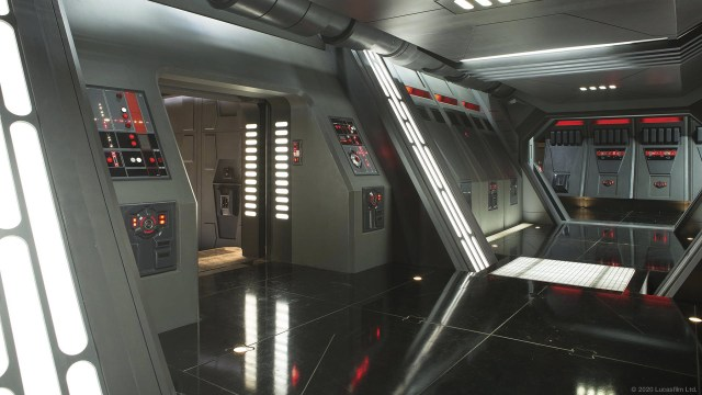 star-wars-backgrounds-27
