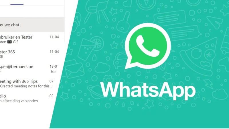 teams-whatsapp