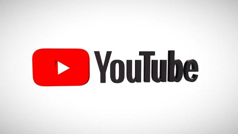 Youtube 365tips