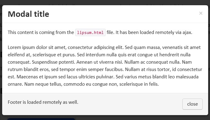 Sco.js Library - Javascript Extensions for Twitter Bootstrap