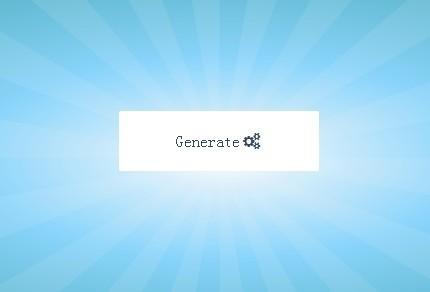 An Online SVG Image Generator - Svgeneration