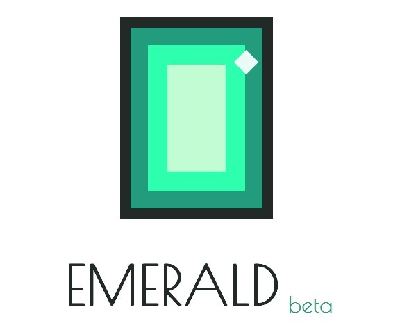 LESS Based Responsive Grid System - Emerald